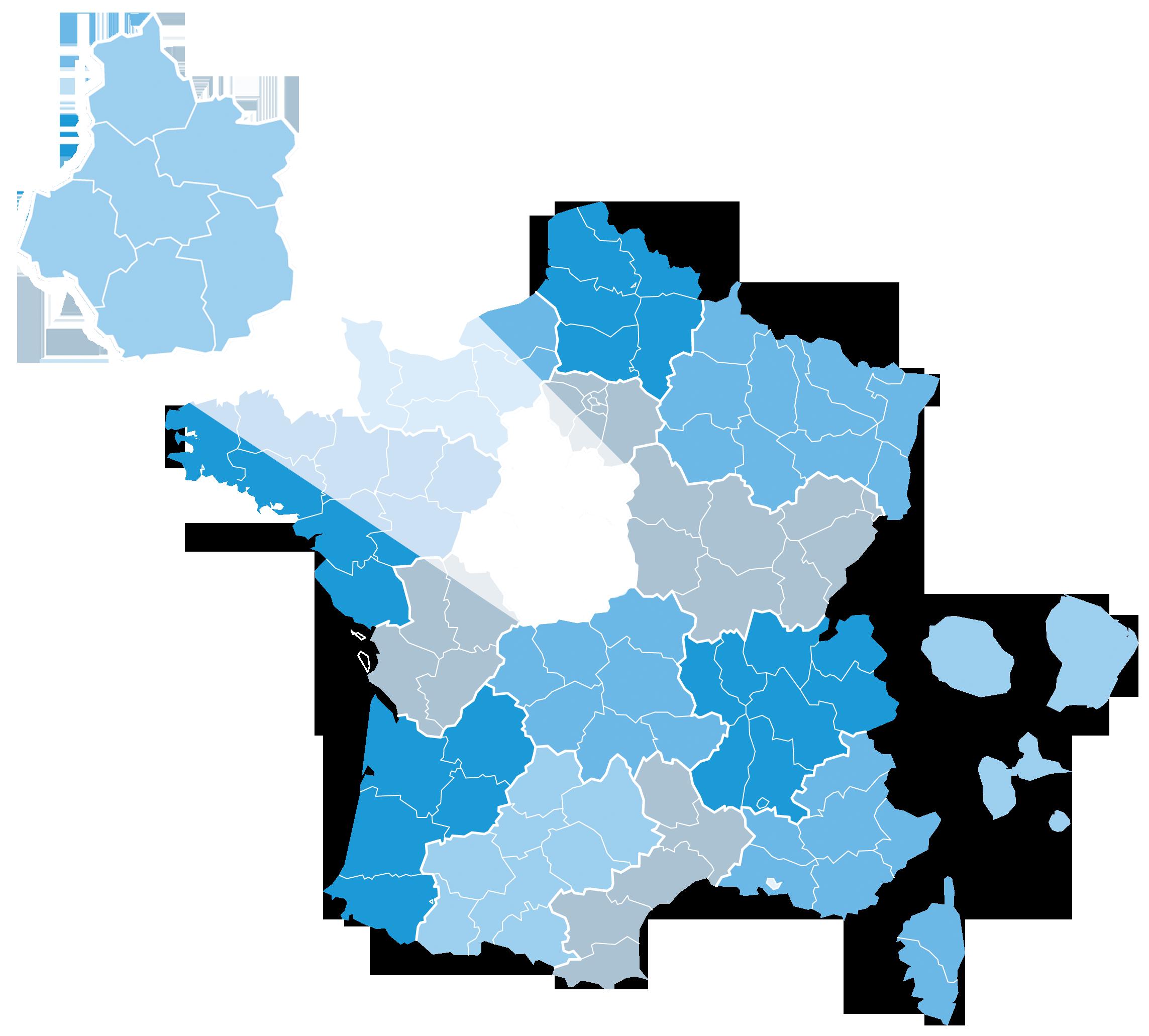 Carte-région_centre