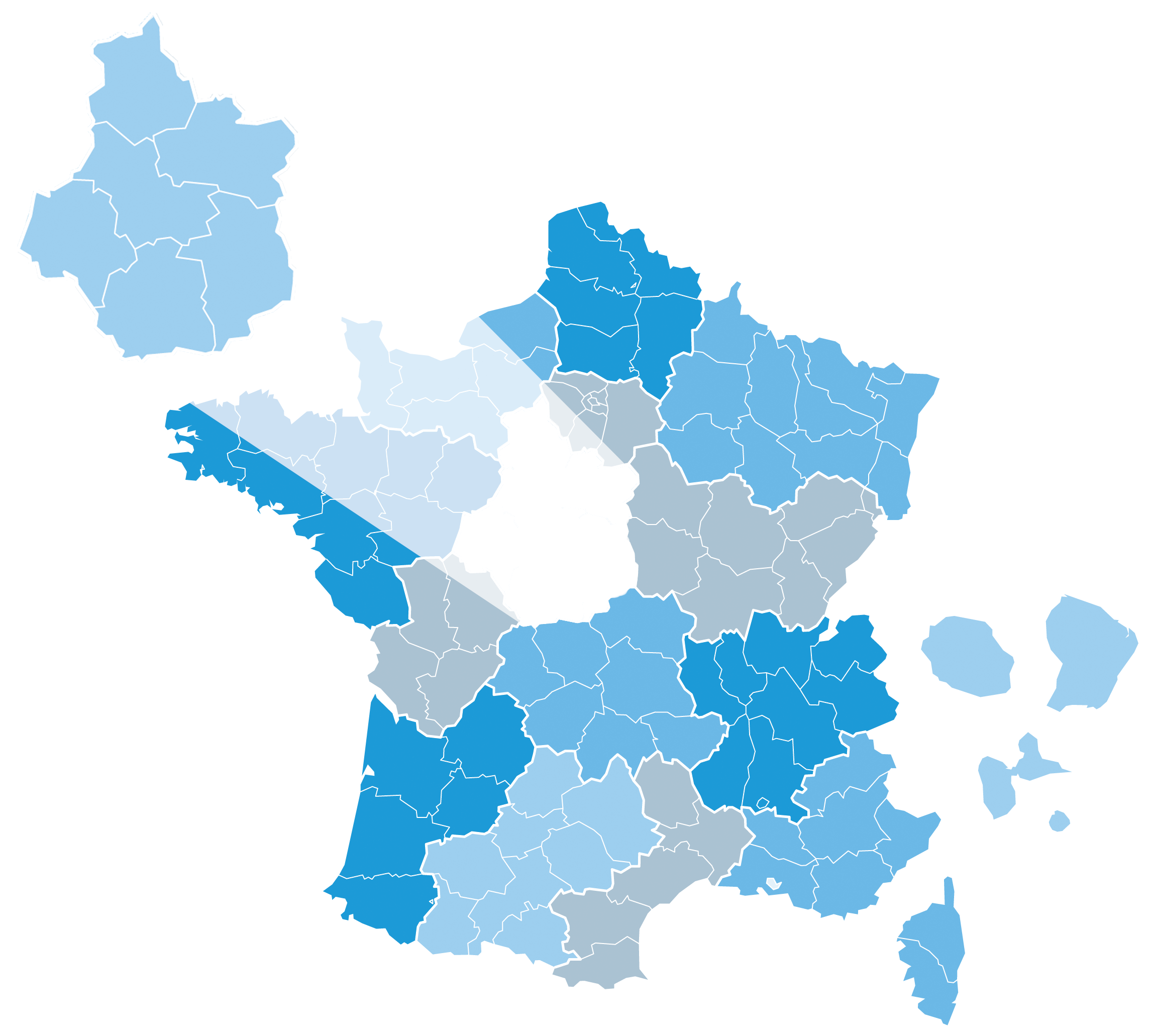 Carte-région_centre