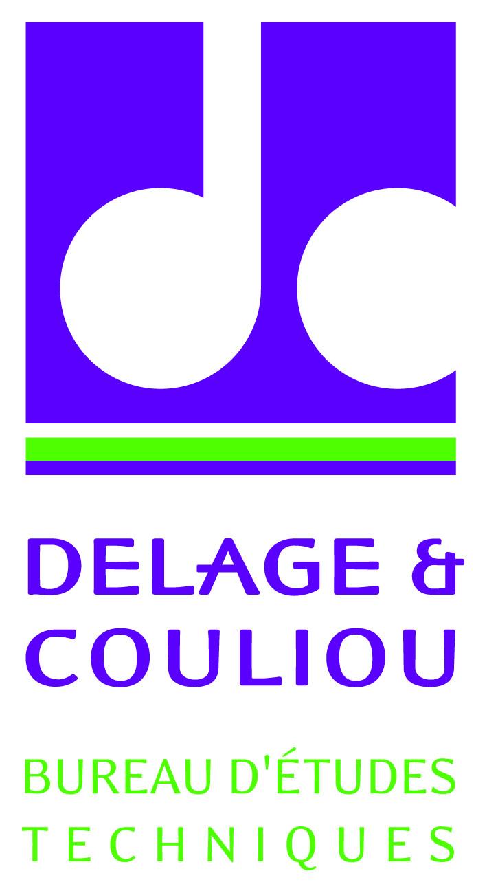 delage_couliou