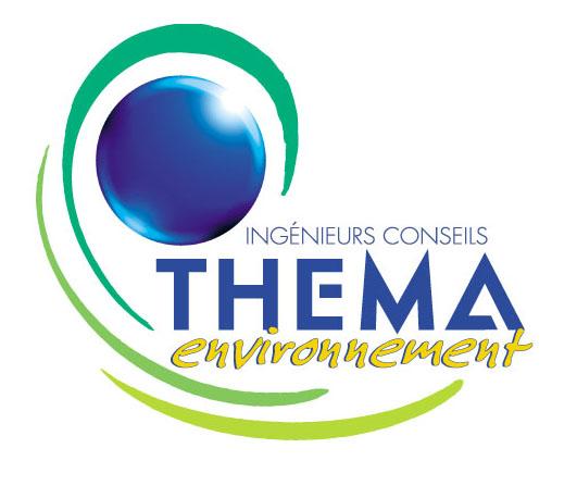 thema environnement