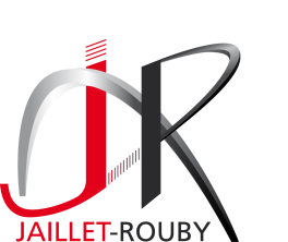 jaillet-rouby