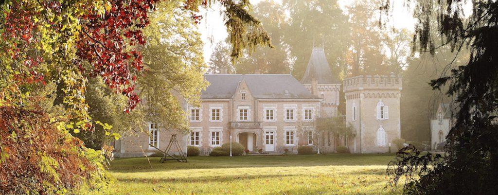 chateau_vue_du_parc